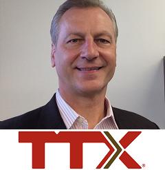 Bruce Schinelli - TTX