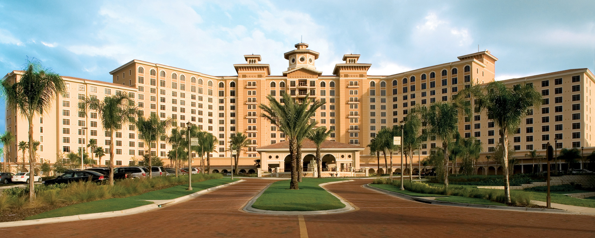 rosen-shingle-creek-2000x800