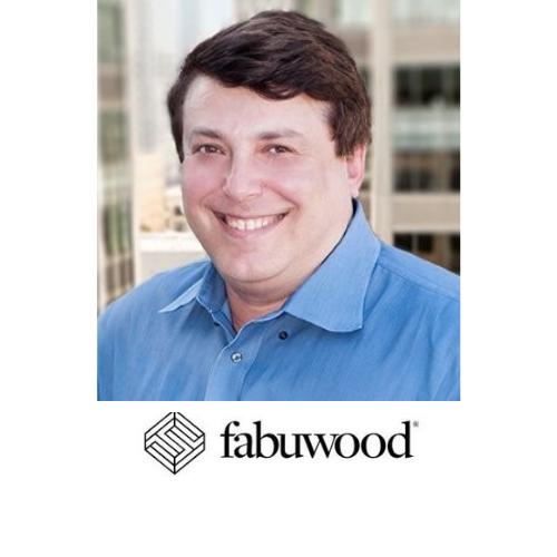 Fabuwood. Eugene Kolker
