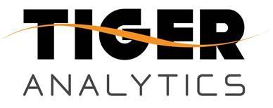 Logo - Tiger Analytics