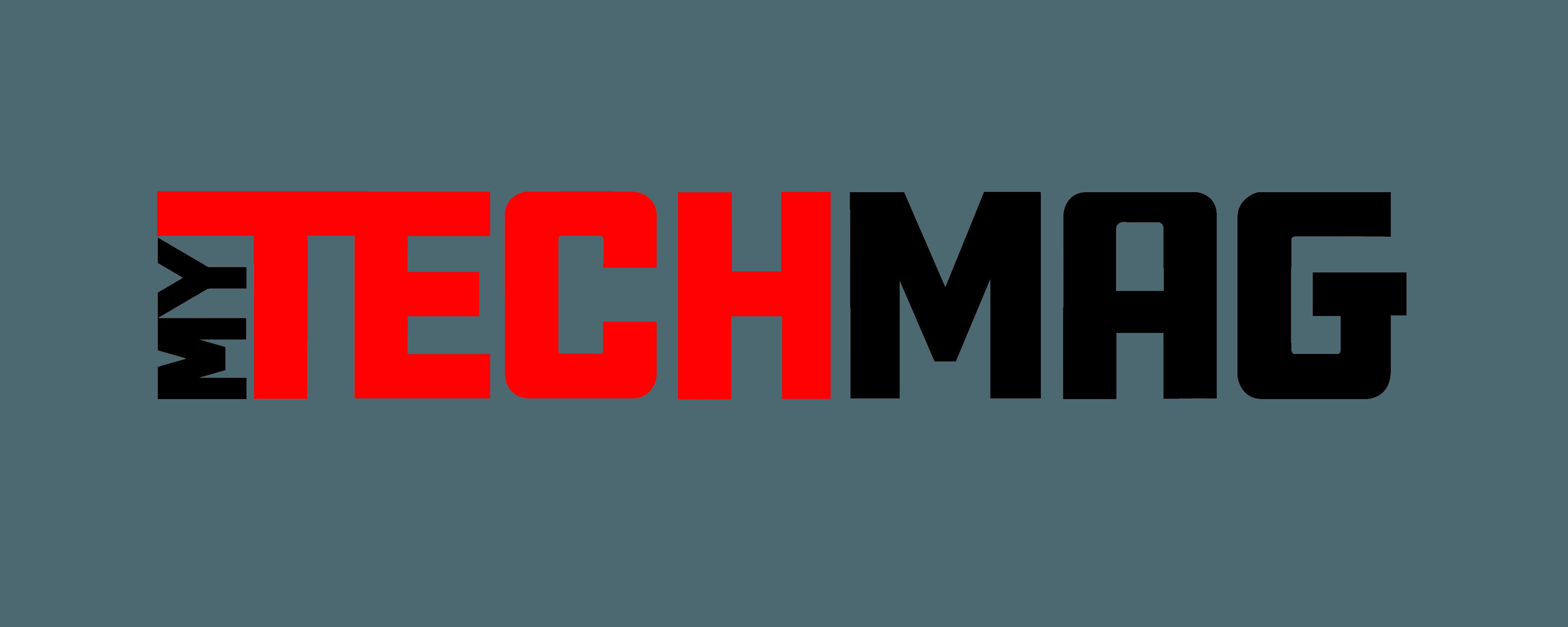 MyTechMag-_Logo