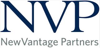 NewVantage Partners Logo