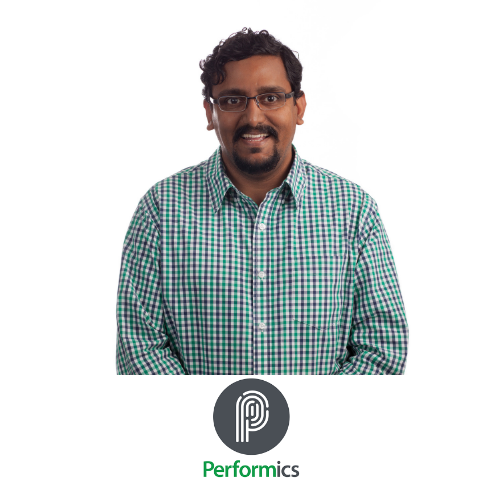 Performics. Ram Singh v2