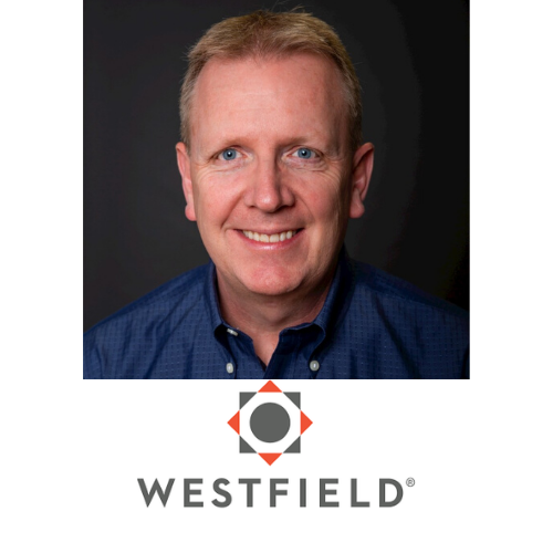 Westfield, Dan Mazur