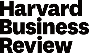 harvard-business-review-logo-FD07ED9958-seeklogo.com
